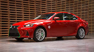 lexus car models prices india lexus tuned cars lexus com