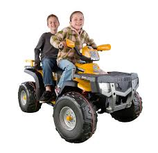 perego cars amazon com peg perego xp850 polaris sportsman gold toys u0026 games
