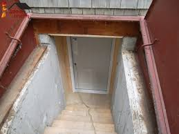 exclusive idea outside basement doors bulkhead for exterior
