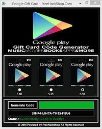 play redeem code generator apk play gift card hack free code professional hack