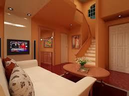 Interior House Design In Philippines Delectable 20 Living Room Interior Design In The Philippines