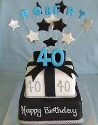 birthday cakes for him mens 21st cakes for boys search birthday cakes for men