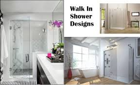 Designs For Homes by Walk In Shower Designs For Homes