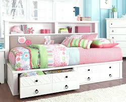 daybed full size with trundle u2013 dinesfv com