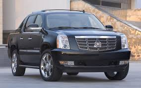 2016 cadillac escalade ext and platinum http www carbrandsnews