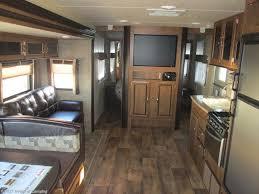 wb201715840 2017 forest river wildwood 26tbss for sale in