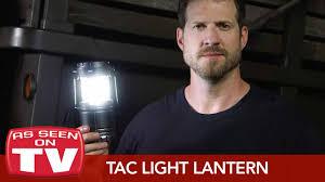 bell howell tac light lantern bell and howell tac light lantern travel safe with ultra bright