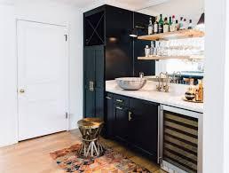 faucets denver tags superb kitchen faucets san francisco