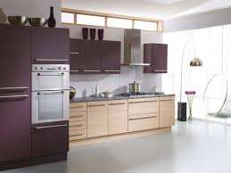 quality fitted kitchens quality fitted kitchens sussex fitted
