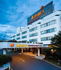 amari don muang airport bangkok deals u0026 reviews bangkok tha wotif