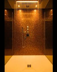 Designer Showers Bathrooms 16 Photos Of The Creative Design Ideas For Showers Bathrooms