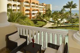iberostar rose hall suites all inclusive classic vacations