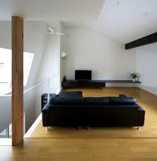 apartments appealing modern minist furniture interior design