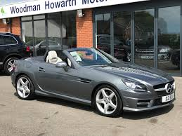 convertible mercedes 2015 convertible archives woodman howarth motor company
