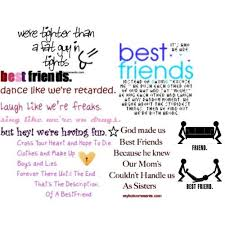 133 best best friends images on friends gift ideas