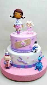 dr mcstuffin cake 2 edible fondant doc mcstuffins inspired by sweetideacreations