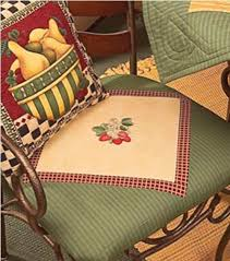 French Yellow Chair French Country Kitchen Chair Pads Video And Photos