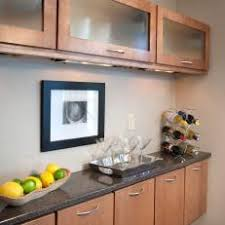 kitchen cabinets with frosted glass photos hgtv