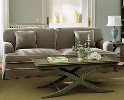 sofa corte ingles los sof磧s corte ingl礬s ahora de rebajas sof磧s cama de 2 祿 3