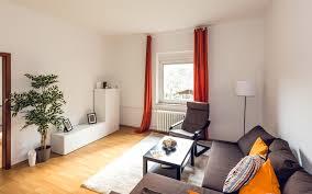 Wohnung Mieten Frische Ideen Fürs Wohnen In Duisburg Grand City Property U2013 Gcp