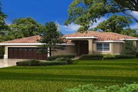 mediterranean home floor plans 6 one floor mediterranean house one mediterranean house