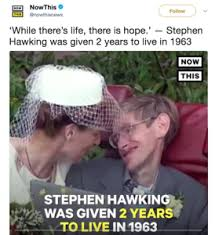 Stephen Hawking Meme - 10 stephen hawking memes death empire bbk