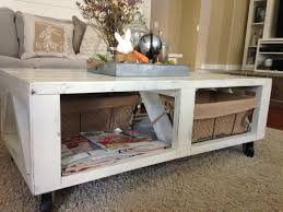 Online Home Decore by Anna White Desk Another Anna White Plan And A Crafty Husband Our