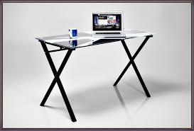 Schreibtisch 60 Cm Tief Schreibtisch 120 60 U2013 Home Ideen