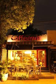 Coffee War ajeng s coffee journey menikmati ibrik moka pot coffee war