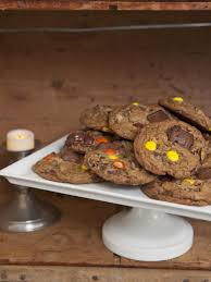 12 easy cookie recipes to make this weekend or tonight hgtv u0027s