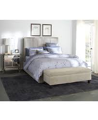 Bedroom Furniture Collections Sets Bedroom Furniture Perfect Macys Bedroom Furniture Macy U0027s Bedroom