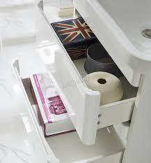 bathrooms design bathroom wall storage cabinets painting mdf