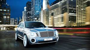 bentley exp 9 f may 2012 free full hd car wallpaper