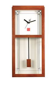 Designer Wall Clock Wall Clock Wall Clocks And More Wall Clocks Just Another