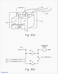 defrost timer wiring schematic defrost wiring diagrams collection