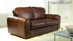 semi aniline leather sofa top 10 of aniline leather sofas