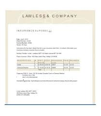 Superbill Template by Physical Therapy Invoice Template 100 Images Psychologist