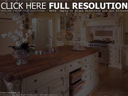 kitchen cabinets modern gray kitchen cabinets decorations with