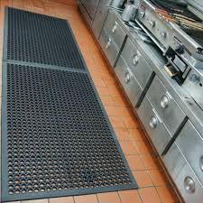 kitchen sink mats walmart comfort chef mat area and floor 15 cool