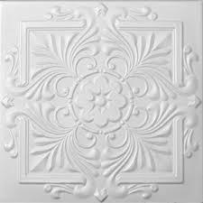 Foam Ceiling Tile by Best 25 Ceiling Tiles Ideas On Pinterest Basement Ceilings