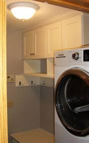 Laundry Room Cabinet Height 22 Best Laundry Room Images On Pinterest California Closets