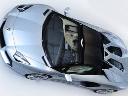 lamborghini aventador options lamborghini aventador lp 700 4 roadster notoriousluxury