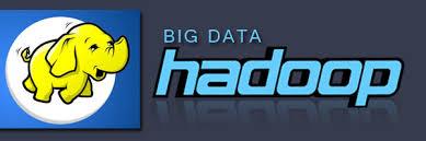 big data hadoop resume future scope of big data hadoop in india