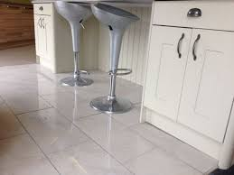 tiles inspiring shiny grey floor tiles shiny grey floor tiles