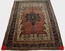 Fine Persian Rugs Persian Carpets And Rugs Best Interior Design In Dubai