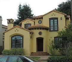 stucco house colors home living room ideas