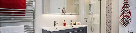 bathroom design and installation surrey raycross interiors