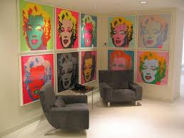 beautiful cool home office art office art ideas art cool office