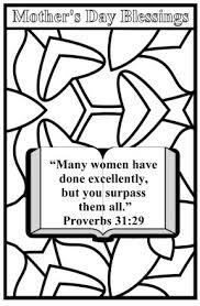free sunday school coloring pages free sunday school coloring pages for mother s day bible christian