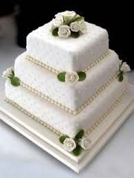 classic wedding cakes classic traditional wedding cake designs